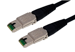 Fibre Channel Cable