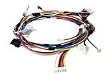 Wire Harness for cable application